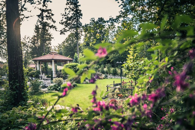 Campum-Florum-shooting-wedding-Slovenija
