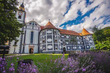 F013986-samostan_olimje-photo-m