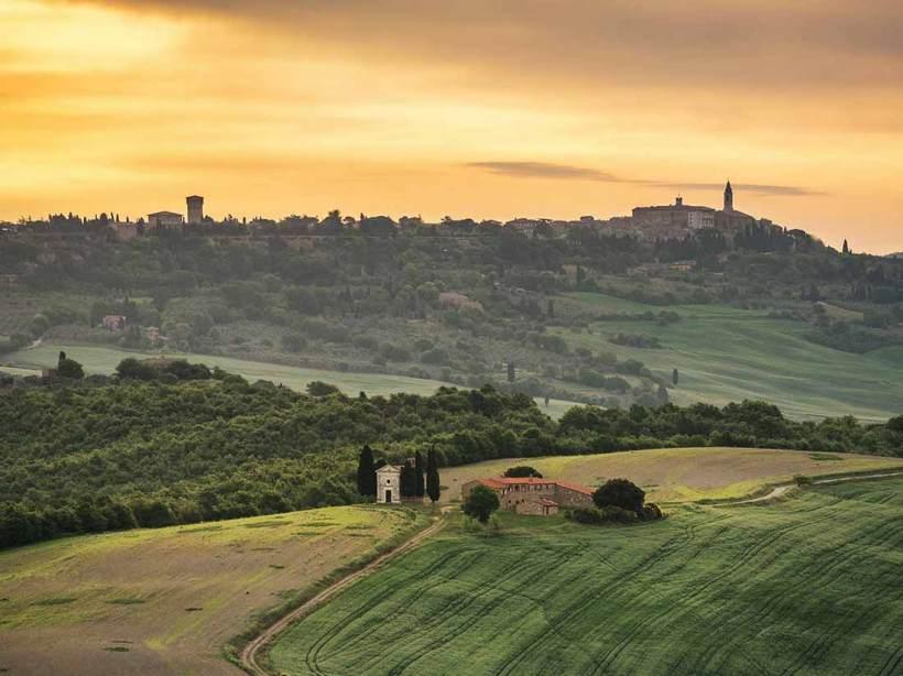 Roseti, Natura e giardini privati della Toscana 7-9 maggio 2021