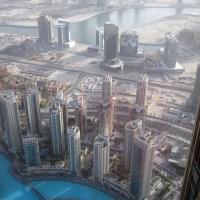 Dubai, le 10 cose da sapere prima di partire