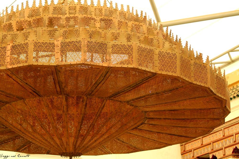 marrakech13