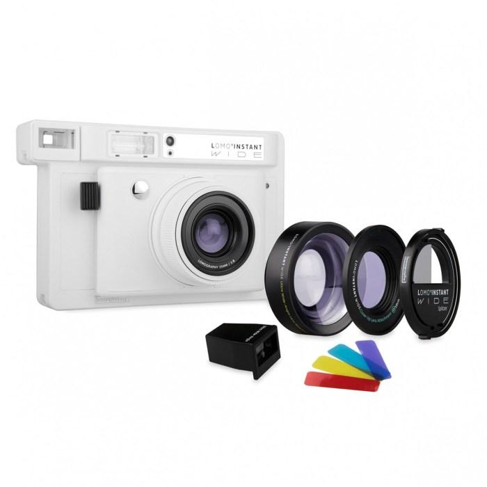 lomo-instant-wide-macchina-fotografica-istantanea-e-set-da-3-lenti-7dd