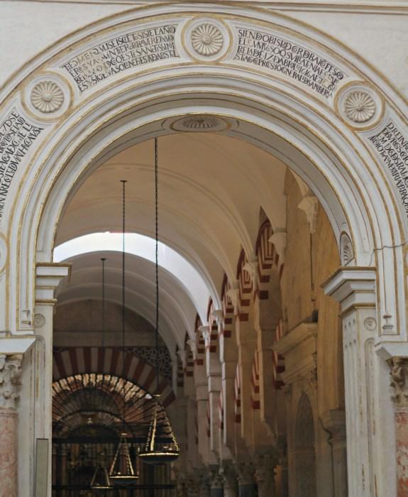 mezquita-9