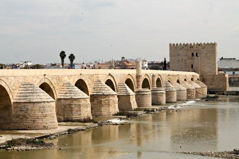 ponte-romano