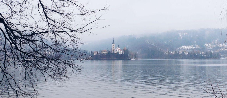Un giorno a Bled: ecco cosa non perdere