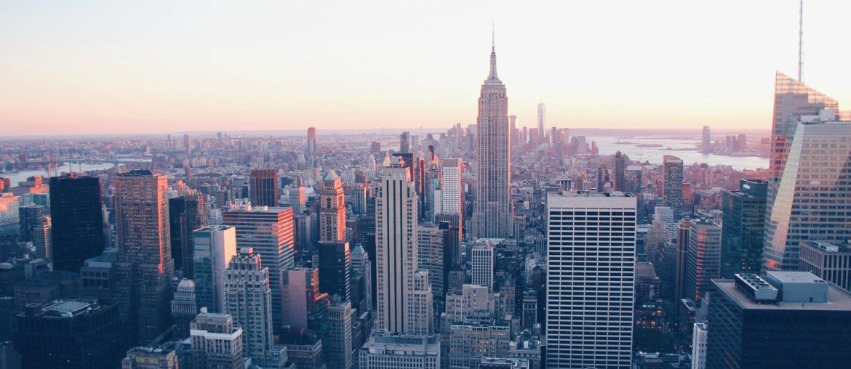 25 cose da vedere (e fare) a New York
