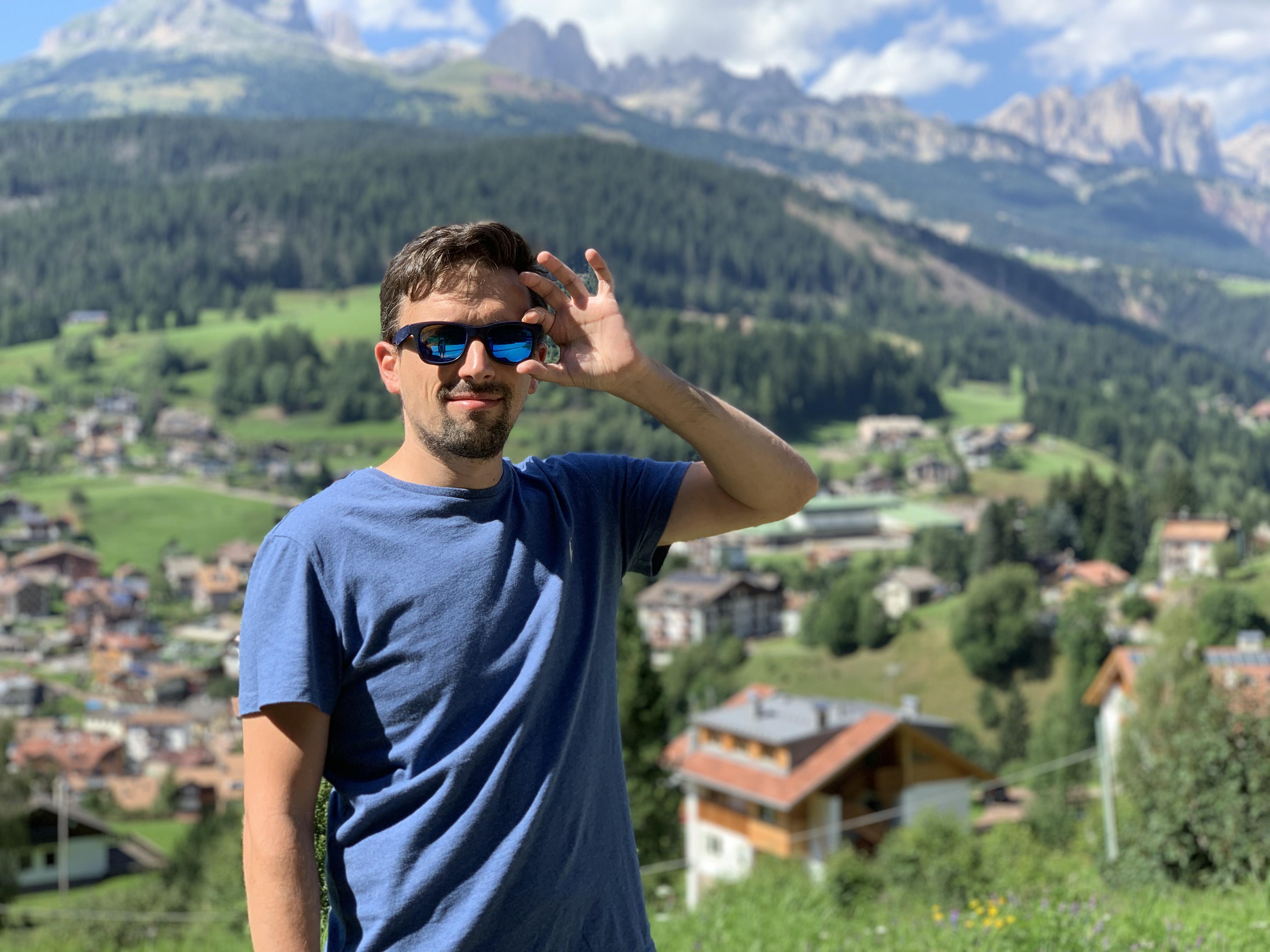Val di Fassa in 2 giorni, cosa fare e cosa vedere