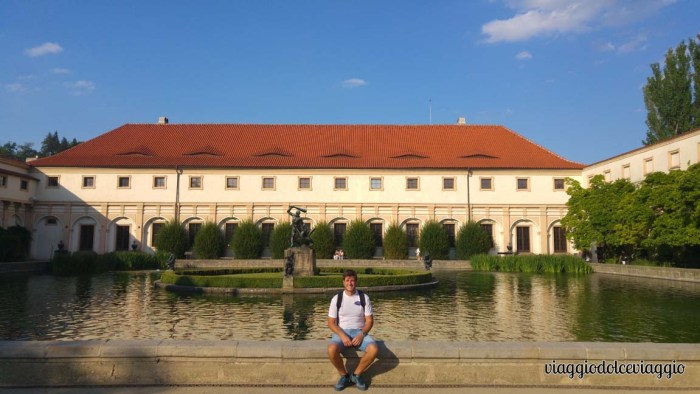 16-palazzo-wallenstein-praga
