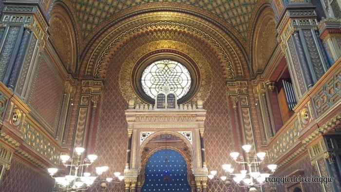9-sinagoga-spagnola-praga