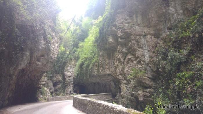 11-strada-della-forra-lago-di-garda.jpg