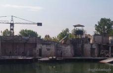 16-movieland-lago-di-garda (12)