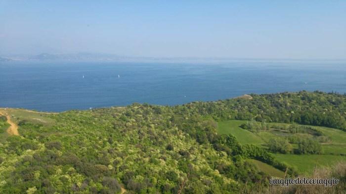 3-rocca-di-manerba-lago-di-garda (3)