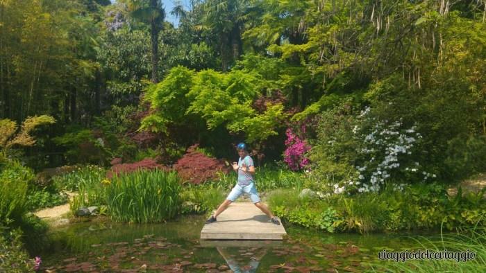 7-giardino-botanico-heller-lago-di-garda (4)