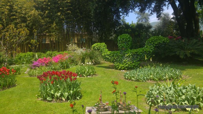 7-giardino-botanico-heller-lago-di-garda (9)