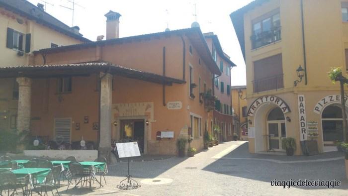 8-gardone-riviera-lago-di-garda (3)