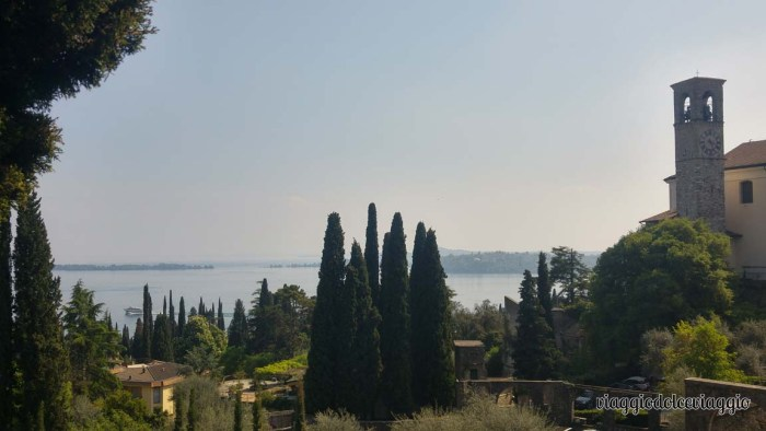 9-vittoriale-degli-italiani-lago-di-garda (3)