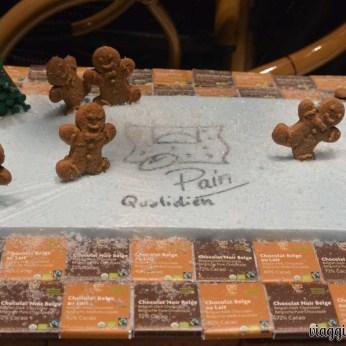 bruxelles cioccolato belgio