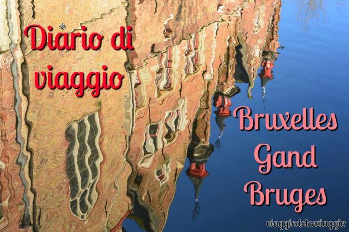 diario-di-viaggio-bruxelles-gand-bruges.JPG