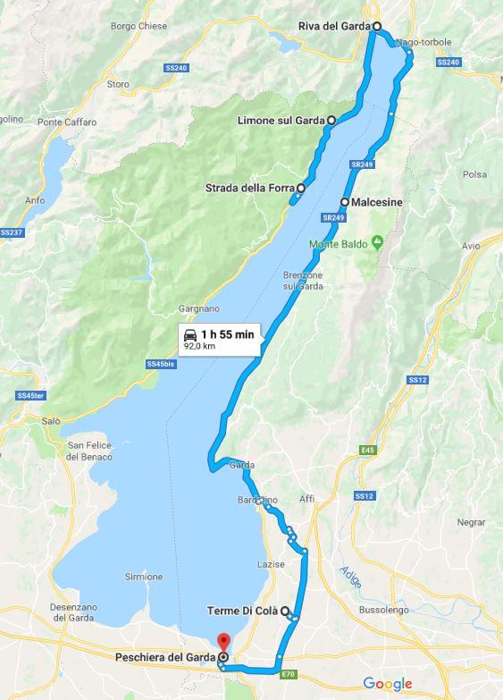 itinerario-lago-di-garda-giorno-3