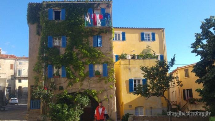 14-corsica-montemaggiore (3)