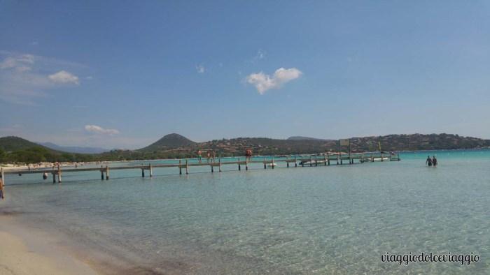 corsica-spiaggia-santa-giulia