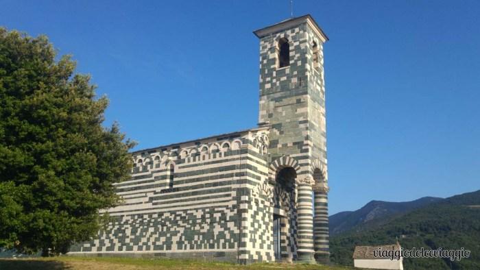 37-corsica-san-michele-di-murato (2)