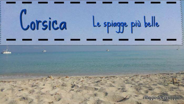 corsica le spiagge più belle.JPG