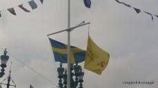 Goteborg paddan