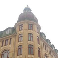 Goteborg svezia