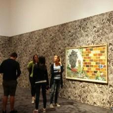 svezia Akvarellmuseet