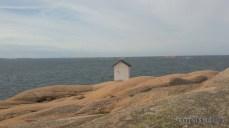 Svezia Lysekil