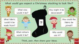 PlanBee attività natalizia