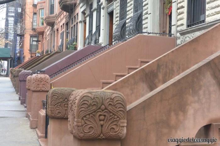 Sugar Hill New-York