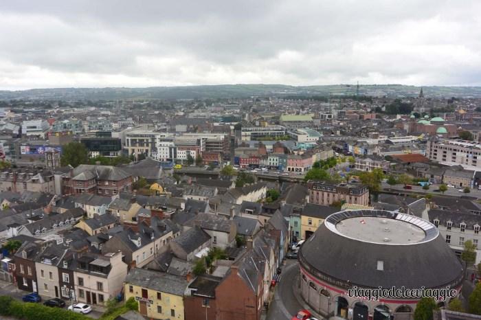 Cork, irlanda del sud