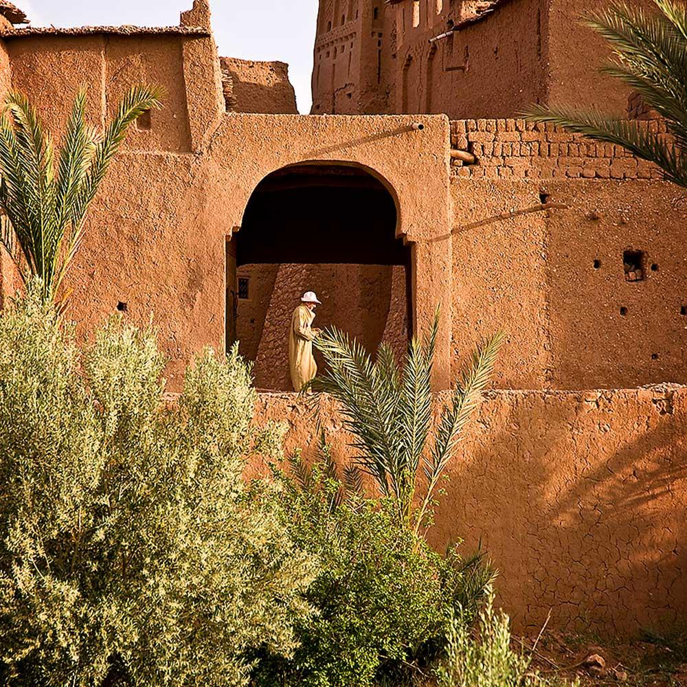 Il tuo viaggio nel Marocco del Nord con i tour di Viaggio in Marocco