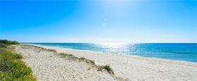 Ghisonaccia_spiaggia-750