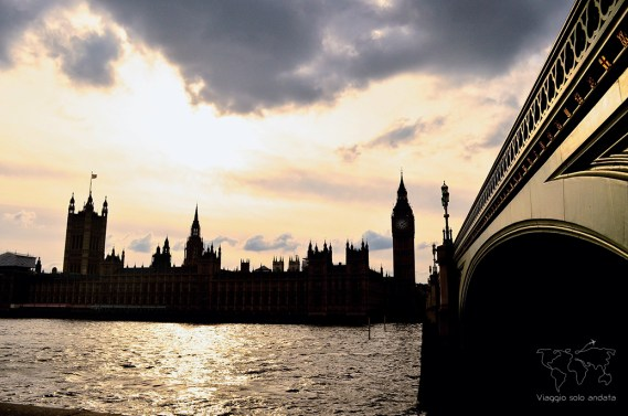 Londra-Westminster-combattere il terrorismo