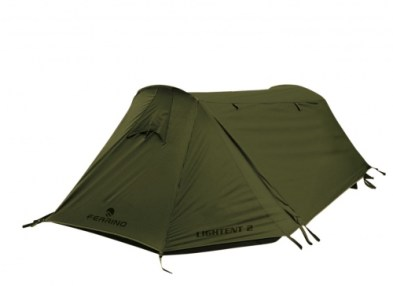 Light tent 2 ferrino