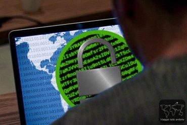 Migliori VPN gratuite da usare in Cina- tutto quello che devi sapere