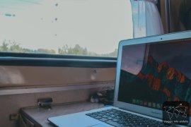 5 risorse per trovare lavoro come Nomade Digitale