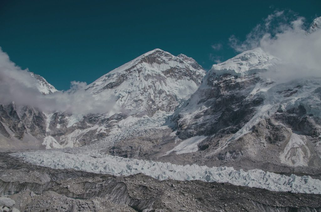 costo trekking Everest Base camp