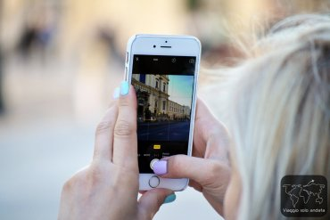 smartphone con miglior fotocamera