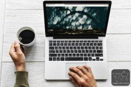 migliori blog di viaggi