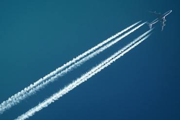 rimborsi aerei come comportarsi