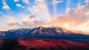 abruzzo montagna