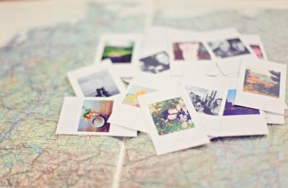 foto stampate