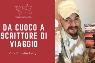podcast claudio longo