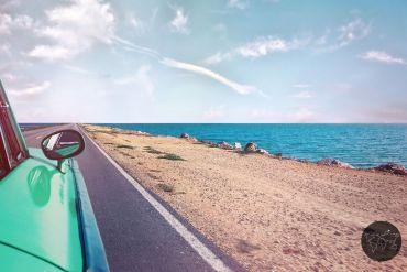 viaggiare sicuri nell'estate 2020