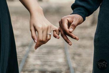 viaggiare da soli in coppia