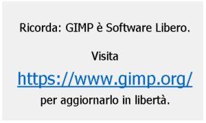 gimp-freeware-fotoritocco